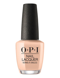 OPI Infinite Shine 2, Feeling Frisco, 15mL/0.5oz