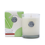 Soi Candles (6 Fragrances)
