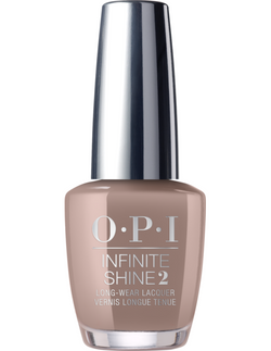 OPI Infinite Shine 2, Icelanded a Bottle of OPI, 15mL/0.5oz