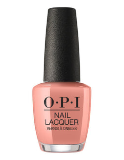OPI Infinite Shine 2, I'll Have a Gin & Tectonic, 15mL/0.5oz