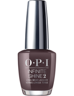 OPI Infinite Shine 2, Krona-logical Order, 15mL/0.5oz