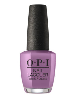 OPI Infinite Shine 2, One Heckla of a Color! , 15mL/0.5oz