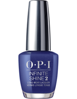 OPI Infinite Shine 2, Turn On the Northern Lights!, 15mL/0.5oz