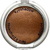 Palladio BAKED EYE SHADOW, 2.5g/0.09oz
