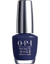 OPI Infunite Shine 2, Get Ryd-of-thym-Blues, 15mL/0.5oz