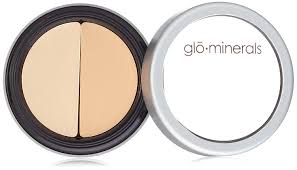 Glo-minerals Concealer Under Eye, Golden, 3.1g/0.11oz
