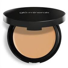 Glo-minerals Perfecting Face Powder, 9.9g/0.35oz