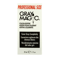 Ardell Gray Magic Professional Size, 29mL/1oz