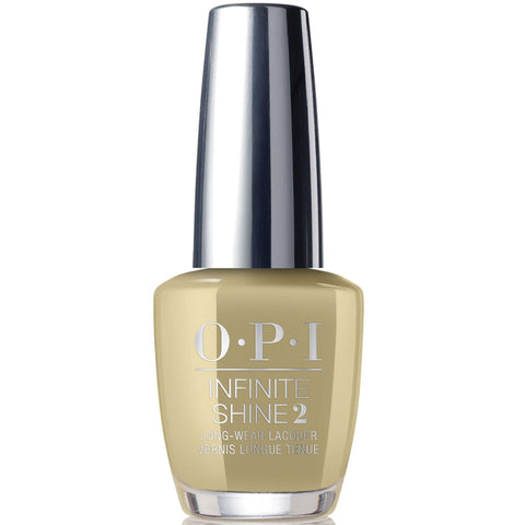 OPI Infinite Shine 2, This Isn't Greenland, 15mL/0.5oz