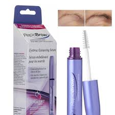 RapidBrow EYEBROW ENHANCING SERUM 3ml/.1fl.oz.