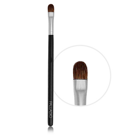 Palladio SHADOW FLAT BRUSH
