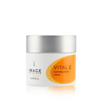 IMAGE SKINCARE Vital C Hydrating Repair Creme, 2 oz/56.7 mL
