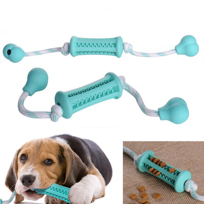 Dental Chewing Toy, Dog Toys, - Benjee Buddies Dog Toys, healthy treats, plush toys, rubber toys