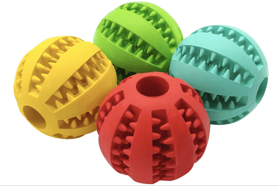 Dog Toys Png