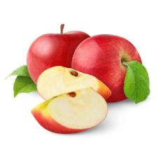 Apples Fuji - 3Pcs - Virgara Fruit & Veg