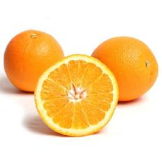 Navel Oranges Special Kg - Virgara Fruit & Veg, Adelaide wide free fresh fruit & veg delivery