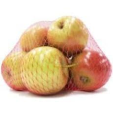 Apples 1kg Bag or 5Pcs - Virgara Fruit & Veg