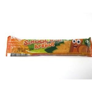Bellis School Fruit Bars - Virgara Fruit & Veg