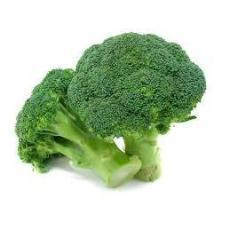 Broccoli - 2Pcs - Virgara Fruit & Veg