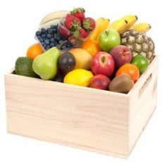 Corporate Fruit Box - Medium - Virgara Fruit & Veg