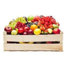 Corporate Fruit Box - Large - Virgara Fruit & Veg