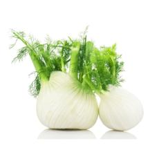 Fennel - Virgara Fruit & Veg