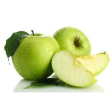 Apples Granny Smith - Virgara Fruit & Veg, Adelaide wide free fresh fruit & veg delivery