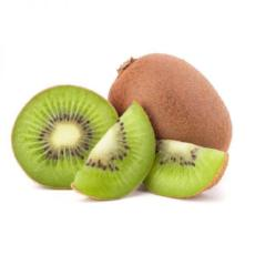 Kiwi Fruit - Virgara Fruit & Veg