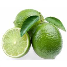 Limes - Virgara Fruit & Veg