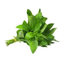 Mint (Bunch) - Virgara Fruit & Veg