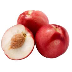 White Nectarines 500gm - Virgara Fruit & Veg