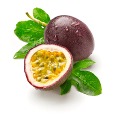 Passionfruit - Virgara Fruit & Veg