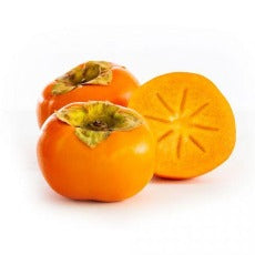 Persimmons - Virgara Fruit & Veg