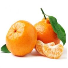 Mandarins - 5Pcs - Virgara Fruit & Veg