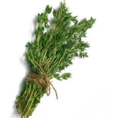 Thyme (Bunch) - Virgara Fruit & Veg