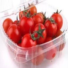 Cherry Tomatoes - 250gm Punnet - Virgara Fruit & Veg