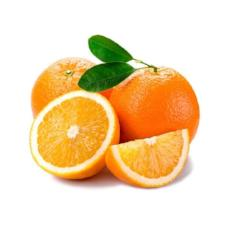 Navel Orange 2Kg Bag - Virgara Fruit & Veg, Adelaide wide free fresh fruit & veg delivery