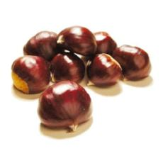 Large Chestnuts 250gm - Virgara Fruit & Veg