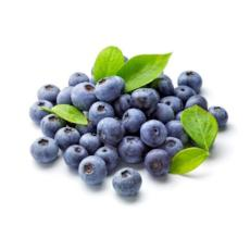 Blueberries 125G - Virgara Fruit & Veg, Adelaide wide free fresh fruit & veg delivery