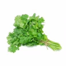 Coriander (Bunch) - Virgara Fruit & Veg