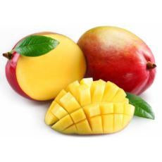 Australian K/Pride Mango - Virgara Fruit & Veg, Adelaide wide free fresh fruit & veg delivery