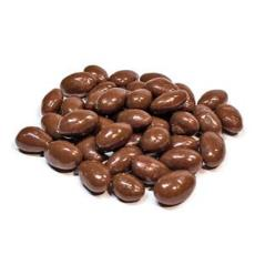 Choc Almonds Milk - Virgara Fruit & Veg