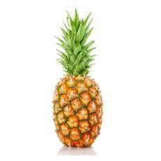 Pineapple Large - Virgara Fruit & Veg, Adelaide wide free fresh fruit & veg delivery