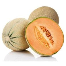 Rockmelon (whole) - Virgara Fruit & Veg, Adelaide wide free fresh fruit & veg delivery