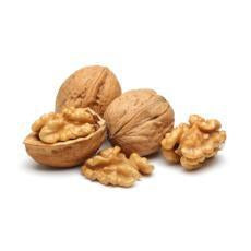 Walnuts 400 GM - Virgara Fruit & Veg