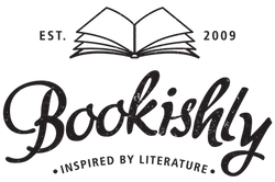 Bookishly Wholesale