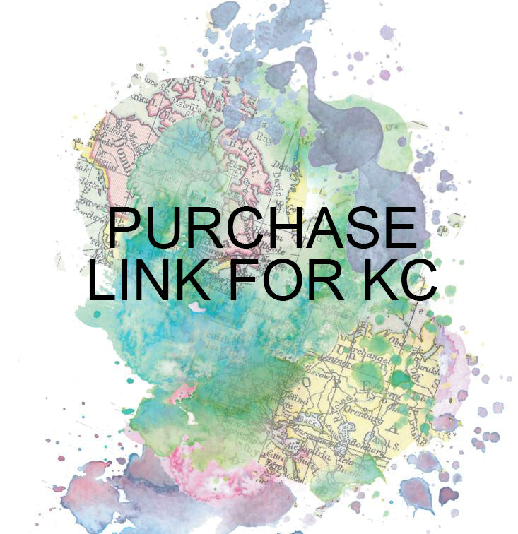 Purchase Link for KC
