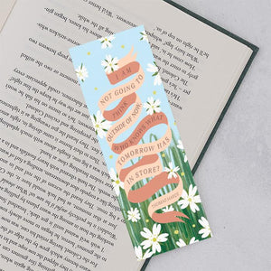 Pack of 25 Tess of the d'Urbervilles Bookmarks