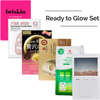 Ready to Glow Set