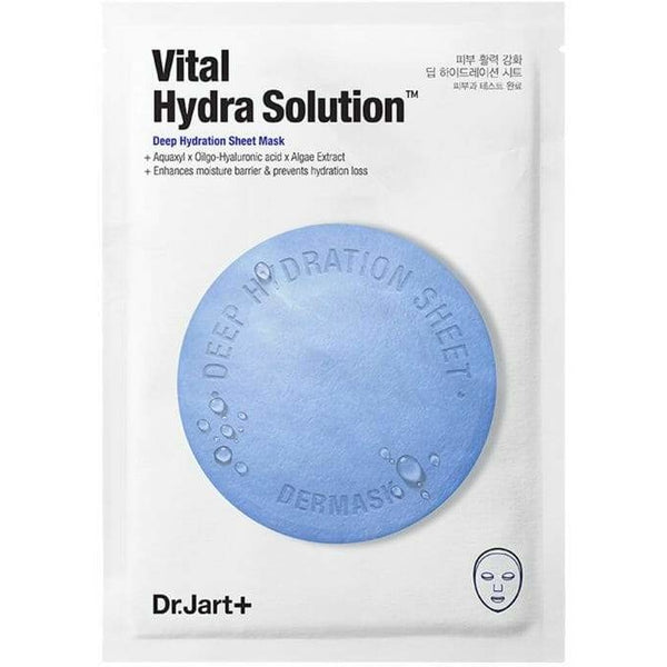 Dr. Jart+ Dermask Waterjet Vital Hydra Solution